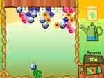 Play Flower Power free