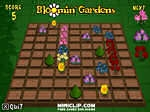 Play Bloomin'Gardens free