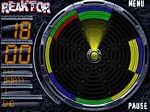 Game Reaktor