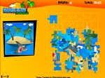 Play Paradise Island free