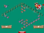 Play Cow Commander free