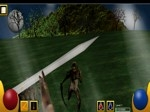 Play DarkRaces free