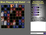 Play Battle Grid free