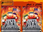 Game South Park Bilderraetsel