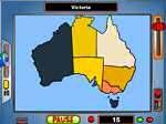 Play Australia free