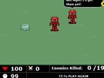 Play DigNinja RPG free