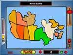 Game Canada