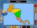 Game Central America