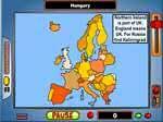Game Europe