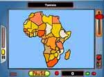 Game Africa