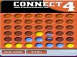 Game Connect 4