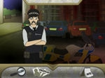 Play Detective Grimoire free