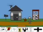 Play Toon The RPG free
