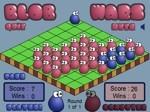 Game Blob Wars