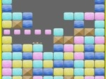 Play Driller free