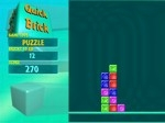 Play Quick Brick free