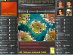 Play World Domination free