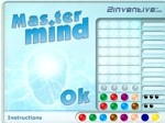 Play Master Mind free