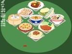 Play Food Memory free