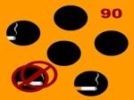 Play No Smoking free