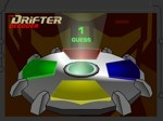 Play Drifter Decoder free