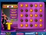 Play AllOut free