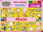 Play Online Challenge free