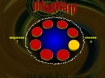 Game Mindwrap