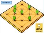 Game Idea Puzzle