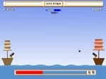 Play A Naval Battle free