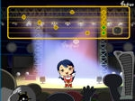 Play Dancing Queen free