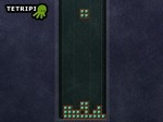 Play Tetripi free