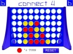 Play Connect Four free