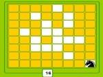 Game Ratsuk