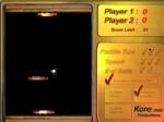 Play Kore Pong free