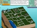Play Urban Plan free