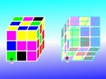 Play Magic Cube free