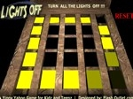Play Lights Off free