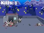 Play Bunny Kill II free
