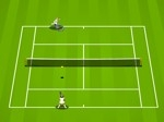 Play Tennis Game free