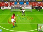 Play Cool Soccer Game free