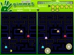 Play Gimme 5 Arcade! free