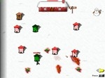 Play Flash Empires 2: Christmas Crusades free