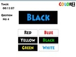 Play Colorz free