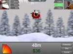 Play Santa Launch free