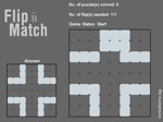 Game Flip N Match