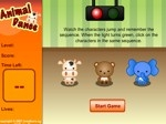 Play Animal Dance free