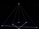 Play Untangle free