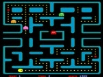 Play Bloody Pacman free
