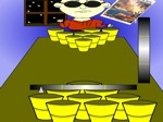 Play Beer Pong free